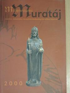Ács Margit - Muratáj [antikvár]