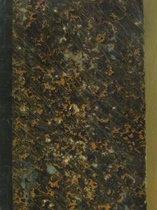 Fejér György - Codex diplomaticus hungariae ecclesiasticus ac civilis VI/2. (töredék) [antikvár]