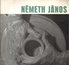 Katona Imre - Németh János kiállítása a Göcseji Múzeumban [antikvár]