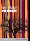 Janne Teller - Minden [eKönyv: epub, mobi]
