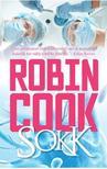 Robin Cook - Sokk (2. kiadás)
