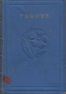 Rabindranáth Tagore - Szüret [antikvár]