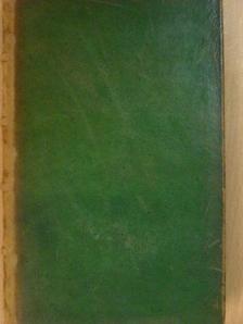 August von Platen - Die Gedichte von Grafen August von Platen 1. [antikvár]
