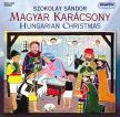 MAGYAR KARÁCSONY CD SZOKOLAY SÁNDOR (1931)