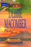 Debbie Macomber - Parti fasor 74. [eKönyv: epub, mobi]