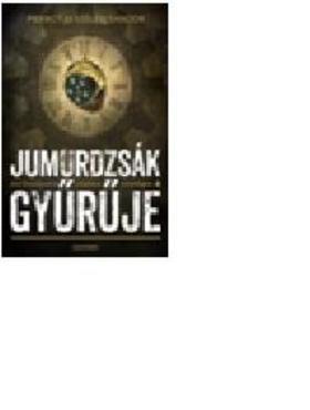 Sz?lesi S?ndor - Jumurdzsák gyűrűje