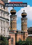 N. KÓSA JUDIT - A régi budapesti zsidónegyed