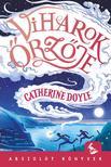 Catherine Doyle - Viharok Őrzője