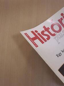 Lehár Antal - História 1993. (nem teljes évfolyam) [antikvár]