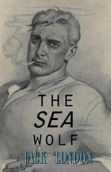 Jack London - The Sea Wolf [eKönyv: epub, mobi]