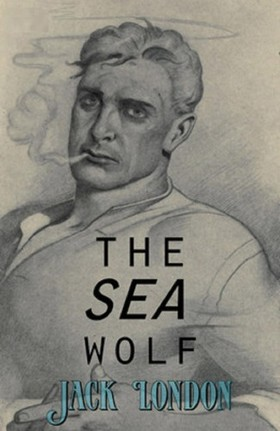 Jack London - The Sea Wolf [eKönyv: epub, mobi]