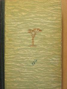 Roger Martin du Gard - Egy lélek története I-II. [antikvár]