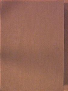Almási Zoltán - Sakkélet 1992. január-december [antikvár]