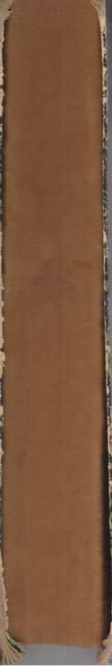HOMÉROSZ - Odysseia [antikvár]