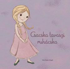Luna Lloyd - Csacska tavaszi ruhácska
