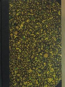 Henrik Ibsen - Bánk bán/A kaméliás hölgy/Nóra [antikvár]