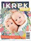 IKREK - Mindent az ikrekről