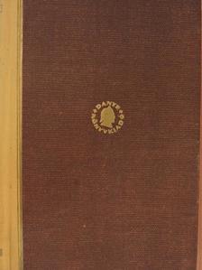 Theodore Dreiser - Omló bástya [antikvár]