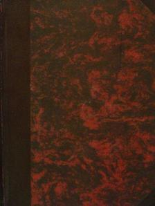 Bach Imre - Orvosképzés 1962. január-december [antikvár]