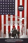 Philip Roth - Összeesküvés Amerika ellen [eKönyv: epub, mobi]