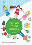 Pöttyös Panni szülinapja - játékos foglalkoztató