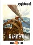 Joseph Conrad - Az árnyékvonal [eKönyv: epub, mobi]