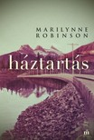 Marilynne Robinson - Háztartás [eKönyv: epub, mobi]