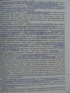 Alföldy Jenő - Forrás 2002. március [antikvár]