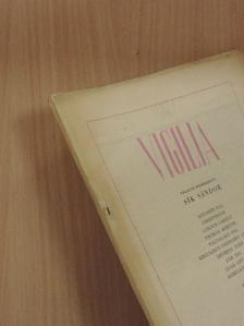 Chesterton - Vigilia 1959. szeptember [antikvár]