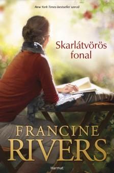 Francine Rivers - Skarlátvörös fonal [eKönyv: epub, mobi]