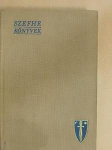 Nyirő József - Az én népem [antikvár]