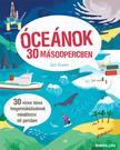 Green, Jen - Óceánok 30 másodpercben