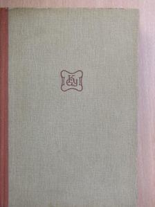 Alexander Kielland - Mit olvassunk? [antikvár]