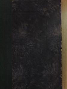 Biró Lajos - A vizözön [antikvár]