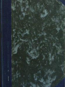 Belon Gellért - Vigilia 1959-1961. (vegyes számok) (15 db) [antikvár]