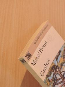 Marcel Proust - Combray [antikvár]