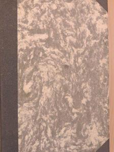 Abody Béla - Új Írás 1970. (nem teljes évfolyam) I-II. [antikvár]