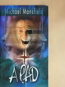 Michael Mansfield - A pad [antikvár]