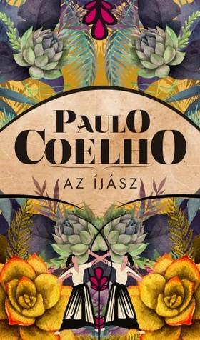 Paulo Coelho - Az íjász [eKönyv: epub, mobi]