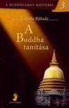 Valpola Ráhula - A Buddha tanítása