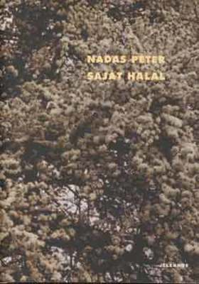 Nádas Péter - SAJÁT HALÁL
