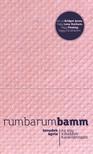 Benedek Ágota - Rumbarumbamm - Ez egy kibaszott karanténnapló [eKönyv: epub, mobi]