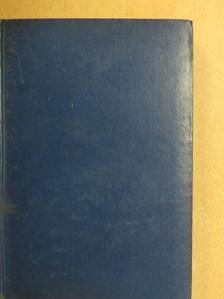 Samuel Butler - Erewhon Revisited [antikvár]
