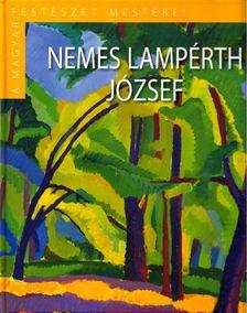 Bajkay Éva - Nemes Lampérth József [antikvár]