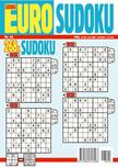CSOSCH KIADÓ - EURO Sudoku 2016/5