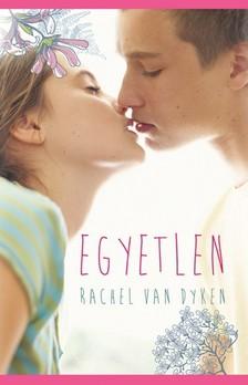 Rachel Van Dyken - Egyetlen [eKönyv: epub, mobi]