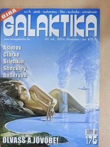 Andrej Dmitruk - Galaktika 176. [antikvár]