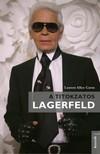 Laurent Allen-Caron - A titokzatos Lagerfeld [eKönyv: epub, mobi]