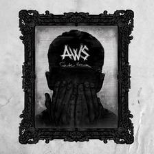 AWS - AWS: Fekete részem DIGI CD