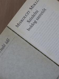 """Aczél György - """"85 kötet a Gyorsuló idő sorozatból (nem teljes sorozat)"""" [antikvár]"""
